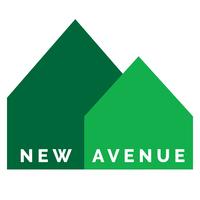 Avenue Inc