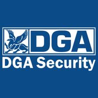 Dga Security Systems, Inc