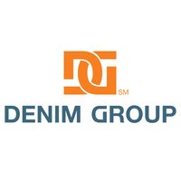 Denim Group