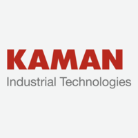 Kaman Industrial Technologies logo
