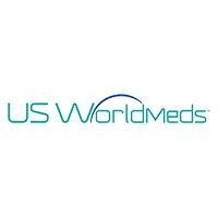 U.s. Worldmeds logo