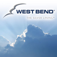 Insurance - West Bend Mutual Insurance logo