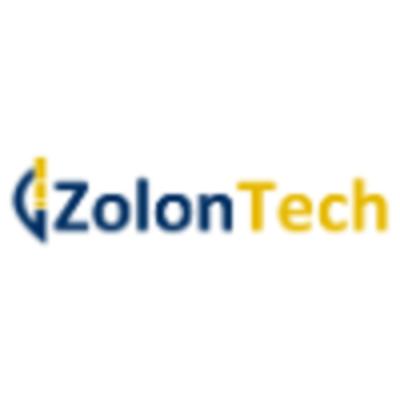 Zolon Tech
