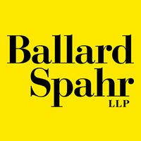 Ballard Spahr Andrews & Ingersoll, LLP logo