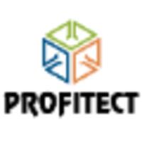 Profitect logo