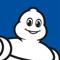 Michelin Americas Research & Development Corp