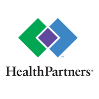 Health Partners, Inc