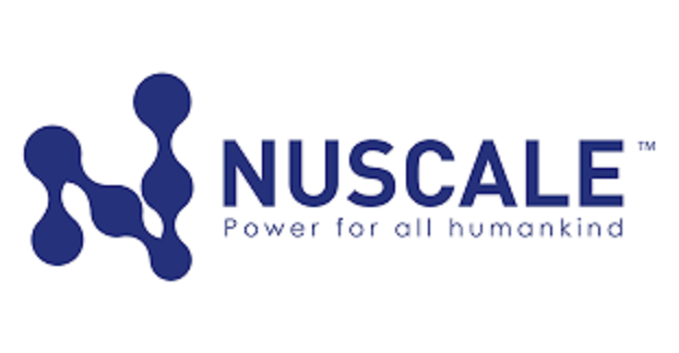 NuScale Power