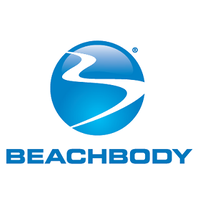 Beachbody, LLC logo