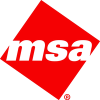 Management Science Associates logo