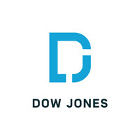 Dow Jones Telerate logo