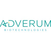 Adverum Biotechnologies, Inc