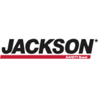Jackson National Life Insurance Company logo