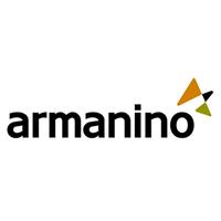 Armanino LLP logo