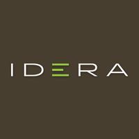 Idera Software logo