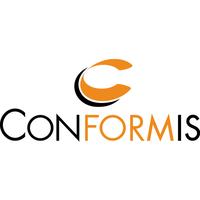 ConforMIS
