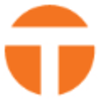 Taubman Centers Inc logo
