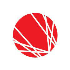 Spok Inc logo