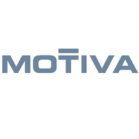 Motiva Enterprises logo