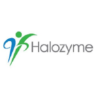 Halozyme Therapeutics, Inc