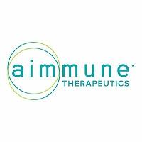 Aimmune Therapeutics, Inc