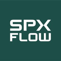 SPX FLOW, Inc