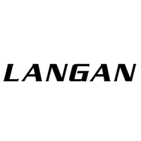 Langan Engineering & Environmental Services logo