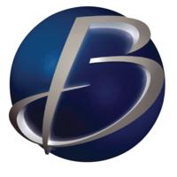 Barnes Group, Inc logo