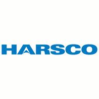 Harsco-rail logo