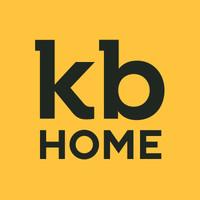 KB Home logo