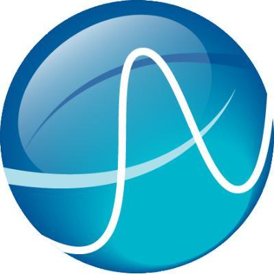 Analogic Corporation logo