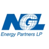 NGL Energy Partners, LP logo