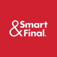 Smart & Final Stores, Inc