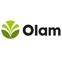 Olam Americas, Inc