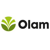 Olam Cotton logo