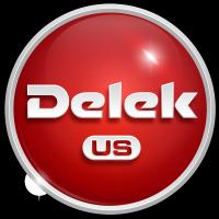 Delek US Holdings, Inc