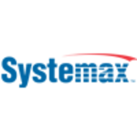Systemax Inc logo