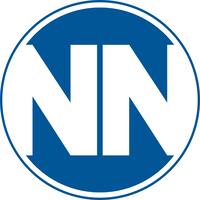 Nn Incorporated logo