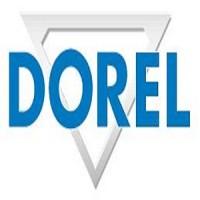 Dorel Industries Inc logo