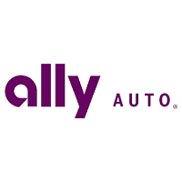 Ally Financial Services logo