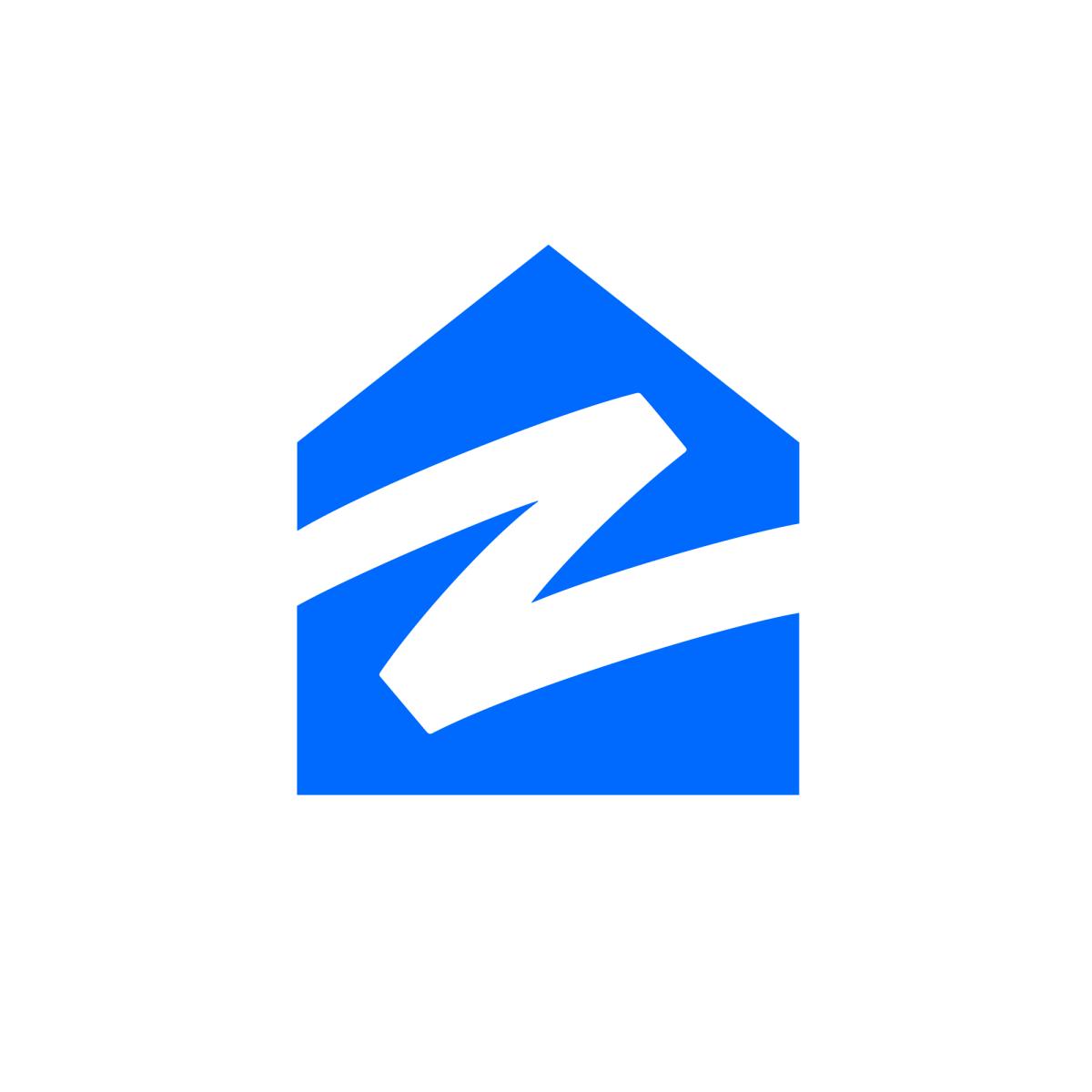 Zillow Group, Inc logo