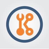 KeyTronic logo