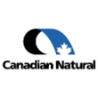 Canadian Natural Resources (CNRL), Horizon Plant, CAN logo