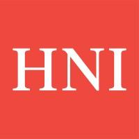 HNI Corporation logo