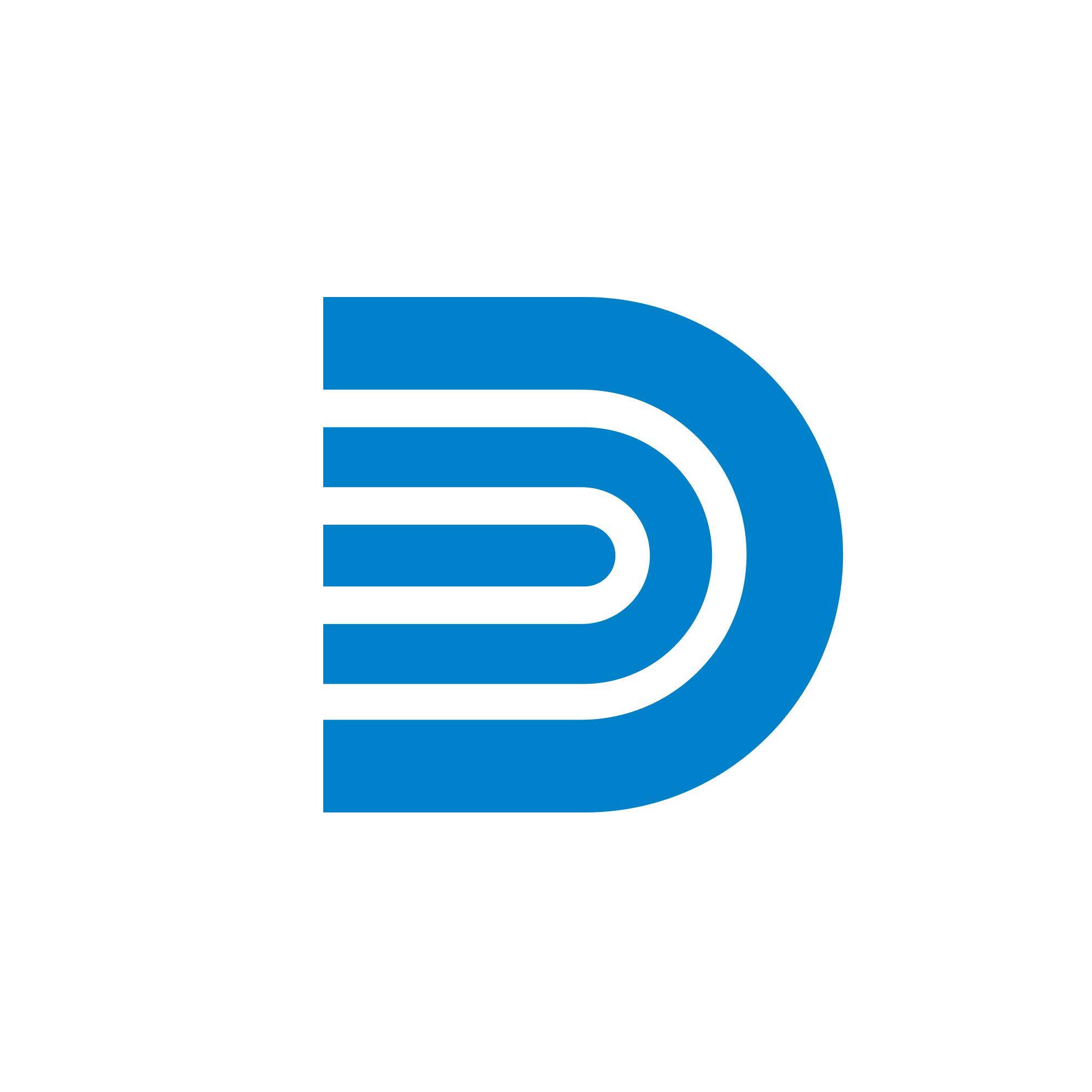Ducommun AeroStructures logo
