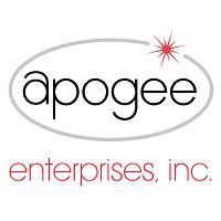 Apogee Enterprises, Inc