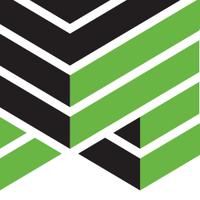 Matrix Service Inc logo