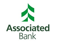 Associated Bank logo