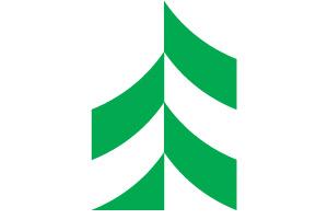 Associated Bank, N.A logo