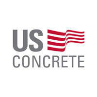 US Concrete, Inc